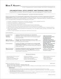 Resume Templates For Word 2013 Adorable Word 48 Resume Templates Image Titled Create A In Step 48 Template