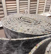 carpet underlay. cheap-10mm-carpet-underlay carpet underlay