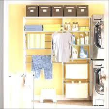 portable closet storage home depot home depot storage closet closet storage shelves unit full size of