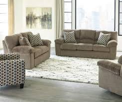 ashley living room sofas. simmons morgan living room collection · set price: $1,177.98 ashley sofas