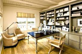 desk units for home office. Home Office Wall Unit Units With Desk Built In For C