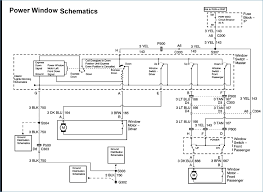 power window switch wiring diagram kanvamath org Single Pole Switch Wiring Diagram power door lock wiring diagram bmw german diagrams universal window