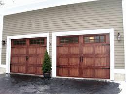 10 x 7 insulated garage door wonderfully 10 10 insulated garage door garage doors