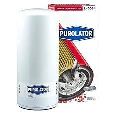 Purolator Pl10241 The201 Co