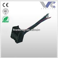 wire harness assembly, wire harness assembly suppliers and wiring harness manufacturers directory at Top Wiring Harness Manufacturers