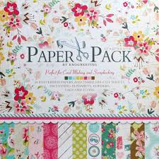 Patterned Paper Enchanting Buy Arts Crafts Online Supplies Store In India Craft Stamps