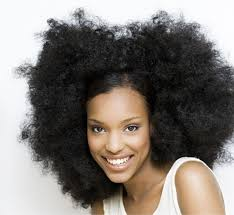 Unprofessional Hairstyles 1 Best 24 24s Inspired Hairstyles Natural Black Hair Hair Websites And