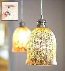 mercury glass mini pendant lighting fantastic in pendant lights in mercury glass pendant light mercury glass mini pendant lighting