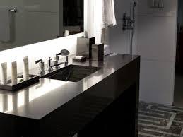 Quartz Bathroom Countertop Silestone Bathroom Countertops