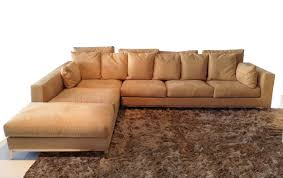 Oversized Furniture Living Room Oversized Couches Oversized Couches Comfortable Blends Timeless