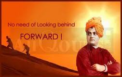essay on swami vivekananda message for youth in tamil acirc cz check your research paper online
