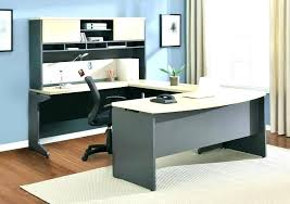 Affordable Modern Office Furniture Awesome Design Ideas