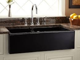 5 Hole Kitchen Sinks Youu0027ll Love  Wayfair43 Kitchen Sink