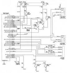 viper 5x04 wiring diagram viper 5x04 owners manual \u2022 wiring viper 5900 remote pairing at Viper 5900 Wiring Diagram