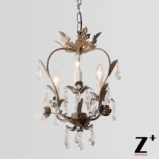 french country style lighting. k9 crystal palais iron leaf pendant light body french vintage country style restaurant dinning room lighting a