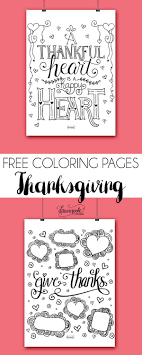 Best 25+ Free thanksgiving coloring pages ideas on Pinterest ...