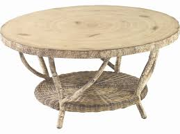 round silver coffee table unique new design round rattan end table lovely end tables path included