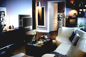 Ikea Living Room Furniture Sets Stylish Choice Living Room Gallery Living Room Ikea And Living