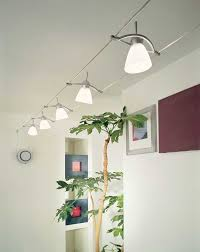 track lighting kits home theater industrial. Wire Track Lighting Kits Lovely Home Theater Room And Game Can Be Critical Industrial T
