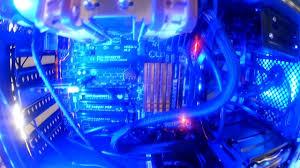 Inside Computer Wallpaper-DSRV345.jpg ...