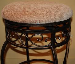 Full Size of Bar Stools:cane Back Bar Stools Kitchen Furniture Diy At Q Cat  ...