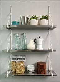 Kitchen Shelves Wall Mounted Kitchen Shelves Online Kitchen Shelving Kitchen Open
