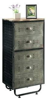 storage lockers locker storage unit locker storage unit metal wooden locker storage units storage