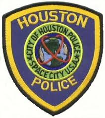 Hpd Org Chart Houston Police Department Wikipedia