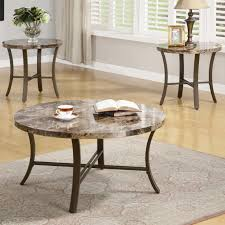 full size of modern coffee tables stylish contemporary living room tables best furniture black round