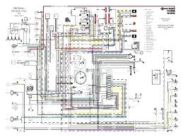 roketa 400cc atv wiring diagram starter solenoid home improvement roketa 400cc atv wiring diagram wiring diagram wiring diagrams at home improvement around me roketa 400cc atv wiring diagram