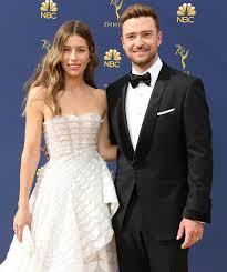 Justin timberlake didn't get jessica biel's number the first time they met because it wasn't the before she got off the tour bus, i said, 'can i have your number?' biel, 36, and timberlake started. Jessica Biel And Justin Timberlake S Marriage Per Astrology