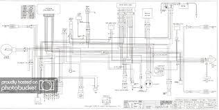 2009 crf450r wiring diagram wiring diagrams best 2009 crf450r wiring diagram wiring diagram for you u2022 04 crf450r 2009 crf450r wiring diagram