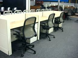 office desks seattle full image for used furniture apex business ta a