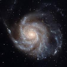 EL UNIVERSO GIRA SOBRE SI MISMO – UNIVERSITAM