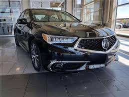 2018 acura a spec for sale.  sale 2018 acura tlx elite stk a3529 in saskatoon  image 1 of 14 for acura a spec for sale