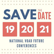 save the date email templates free conference save the date template save the date email templates free