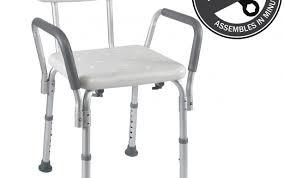 stools cvs ideas bunnings teak and bathtub bench bath extra disabled kmart corner small teakwood bathroom