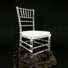 chiavari chair rental miami. Clear Chiavari Chairs Chair Rental Miami