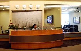 what is a reception office. Office Reception Images Area Designing What Is A