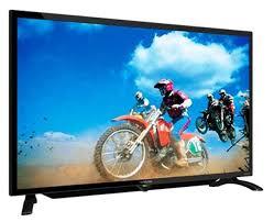 sharp aquos tv. harga tv led sharp aquos lc-40le185i 40 inch tv