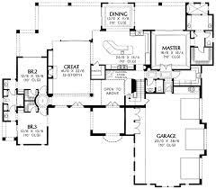 dream house plans. Wonderful Plans TwoStory Tuscan Dream Home Plan  16361MD Floor Plan Main Level In House Plans N