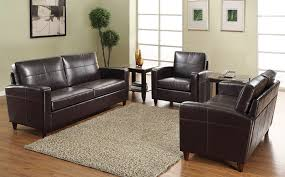 office waiting room furniture. office star black or espresso eco leather reception area set waiting room furniture i