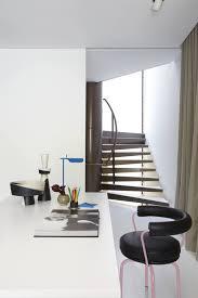 Century Designer Studio Gallery Of Tusculum Residence Smart Design Studio 15