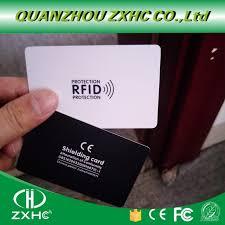 5pcs/lot RFID <b>Anti</b>-<b>Theft Shielding</b> NFC <b>Information Anti</b>-<b>theft</b> ...