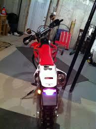 help pressure switch when using stock 250x tail light crf250x 0517 jpg