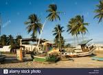 imagem de Coruripe+Alagoas n-19