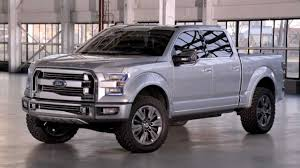 2015 ford f 150 atlas. Simple Ford YouTube Premium In 2015 Ford F 150 Atlas