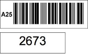 Fogli E Carta Magnetica Magneti Per La Comunicazione Visiva Odb