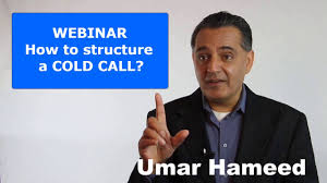 webinar how to structure a cold call webinar how to structure a cold call