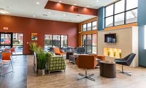 Interior Design School Boise Interior Design K A